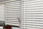 Proserpine Commercial blinds manufacturers 4